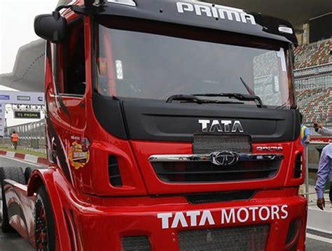 Mba Marketing In Tata Motors by Rank 4 Tata Motors Top 10 Companies In India 2017 Mba
