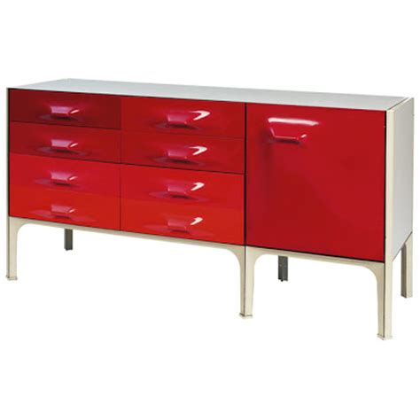 Raymond Loewy Furniture by Furniture By Raymond Loewy Df 2000