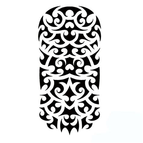detailed tribal tattoos top stencils for tattoos lace sleeve images for