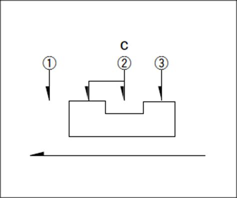 slide switch diagram 20 wiring diagram images wiring