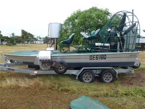 used airboats for sale lookup beforebuying - Airboats For Sale