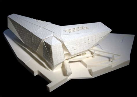 design concept ksa museum of the built environment kafd riyadh e architect