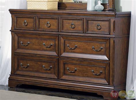 Ksl Bedroom Set Brownstone Bedroom Furniture Brownstone Bedroom Furniture