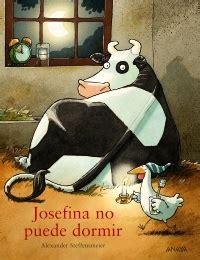 josefina se va de 8467840315 josefina se va de vacaciones steffensmeier alexander sinopsis del libro rese 241 as criticas