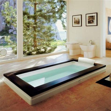 spa badezimmer design badezimmer design 18 beispiele im schicken spa stil