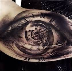 21 best eye tattoo designs with images piercings models