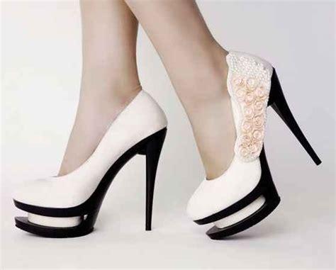 high heels website high heel websites 28 images high heel shoe websites