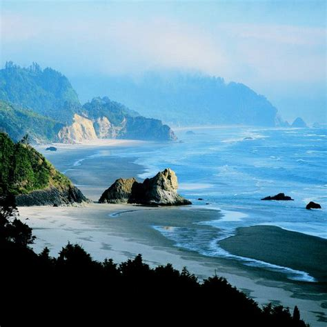 oregon beaches a traveler s companion books the best beaches for agate around depoe bay