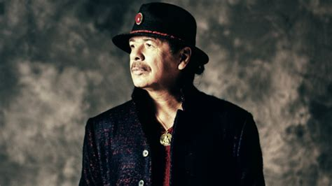 Alive Santana by Carlos Santana Is Alive And Well Despite Report
