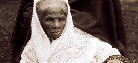 biography of harriet tubman video breaking down barriers how did harriet tubman set