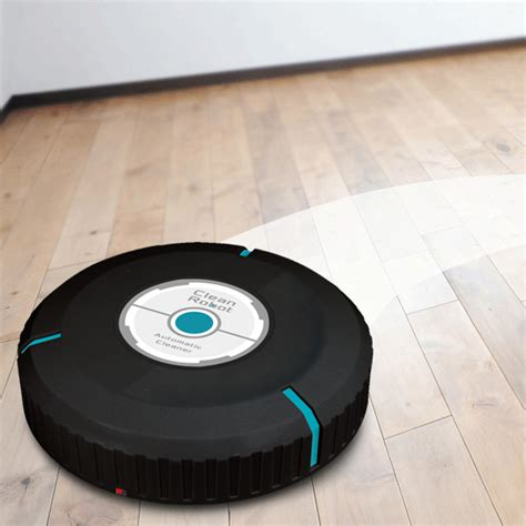 cleaning robot s plaza rakuten global market 171 sp 187 for flooring