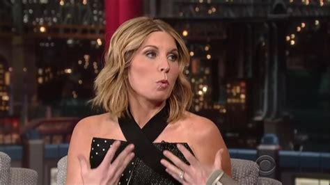 former bush official nicolle wallace sarah palin very once again nicolle wallace shows she s obsessed with