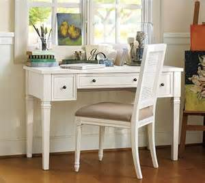 Office Desk Vanity Home And Garden Furniture Office Desk Meredith Smart