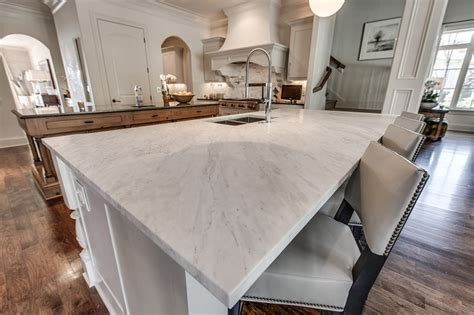 How To Care For Quartz Countertops by Quartz Countertops Nashville Tn Werthan