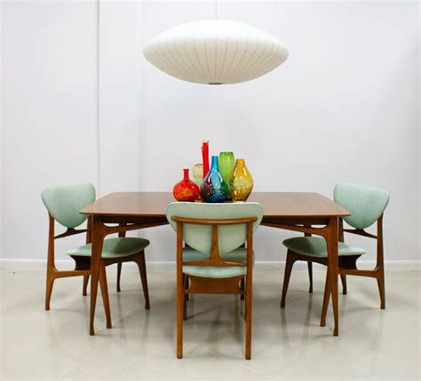 danish modern dining room 88 best images about danish modern dining rooms on