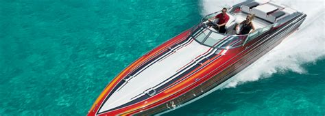 formula boats images forum boats for sale performance boats online sexy girl