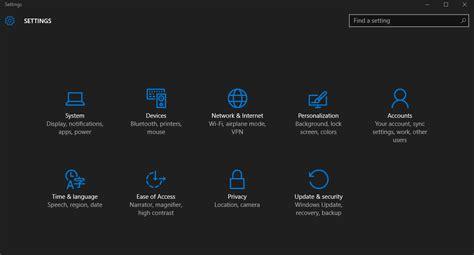 windows 10 app development tutorial pdf how to enable night or dark mode in windows 10 gui