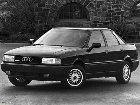 airbag deployment 1992 audi 100 electronic throttle control service manual 1992 audi 80 how to set timing 1992 audi 80 2 owners power central new timing