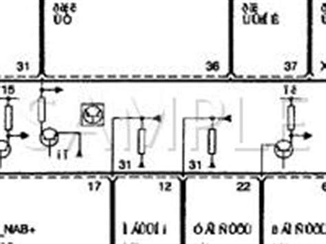 repair diagrams   bmw il engine transmission lighting ac electrical warning systems