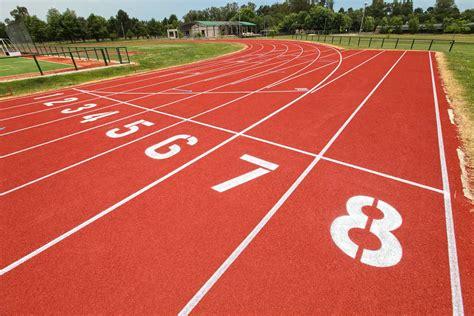imagenes motivadoras atletismo instalaci 243 n cancha de hockey y pista de atletismo de alta