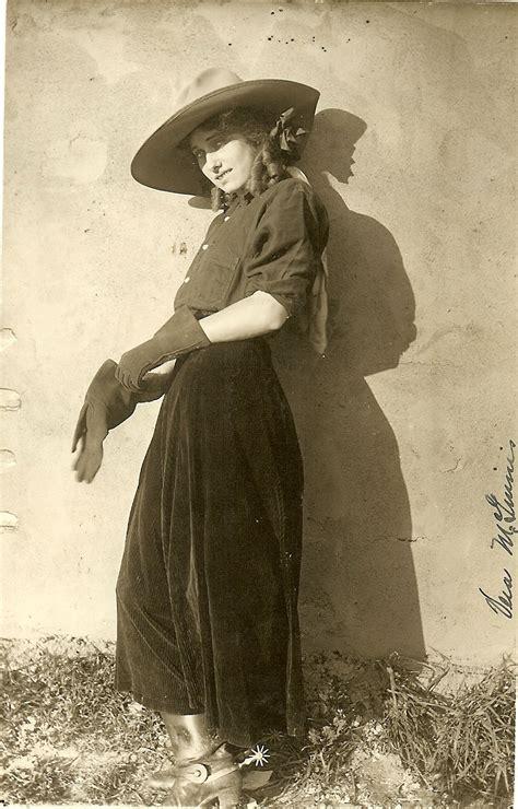 alfa img showing gt wild west clothing women