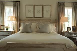 bedding for master bedroom showhouse master bedroom rescue restore redecorate
