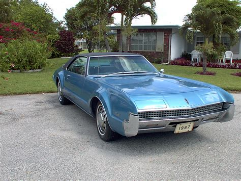 kelley blue book classic cars 1966 oldsmobile toronado engine control service manual how to remove sunroof console 1966 oldsmobile toronado service manual how to