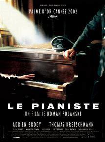 le ghetto franais 2020685809 le pianiste film 2002 allocin 233