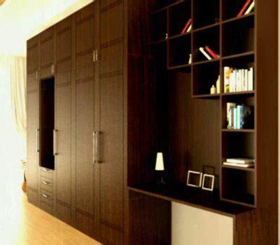 wardrobe  trichy interior design  trichy home