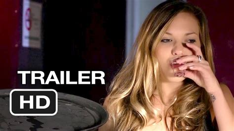 best thriller 2013 blackout official trailer 1 2013 thriller hd