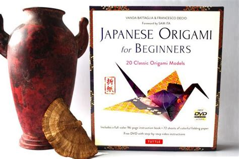 Japanese Origami Books - 405 best images about great craft projects on