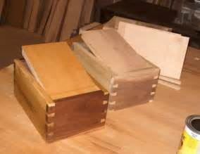 Small Carpentry Projects Your Home Tour Nick Offermans Workshop Woodworking