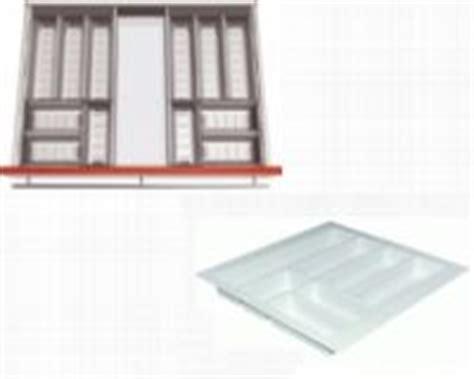 küchenschubladen ersatzteile schubladeneinteilungen der schub laden