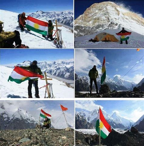flags of the world kurdistan kurdish flag kurdistan pinterest flags