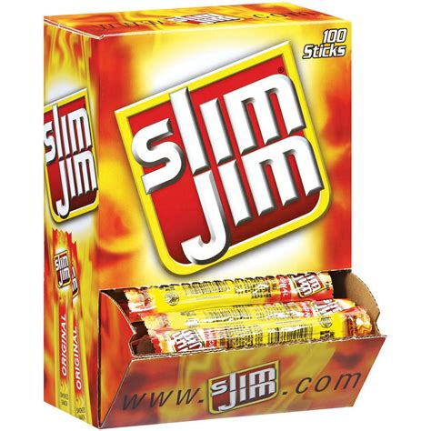 slim jim slim jim beef mr checkout