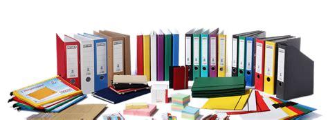 materia de oficina el mejor material para oficina libreria lolimay
