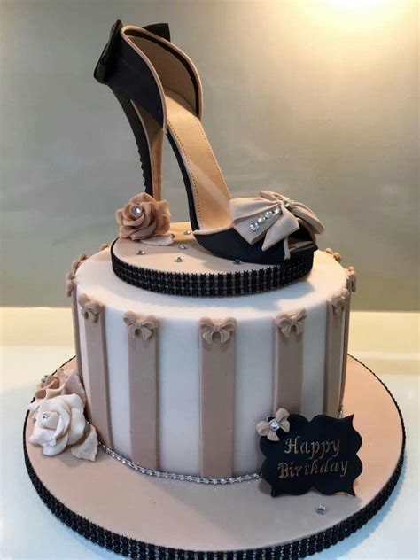 cakes shoes 27 best stiletto shoe cakes by cake images on