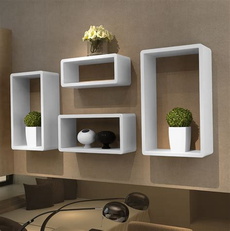 Wall Mounted Bookshelves Ikea Wall Box Shelf Gembredeg Wall Mounted Bookshelves Designs