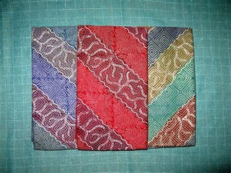 Spidol Kelir 12 Warna batik kelir kain 7 warna