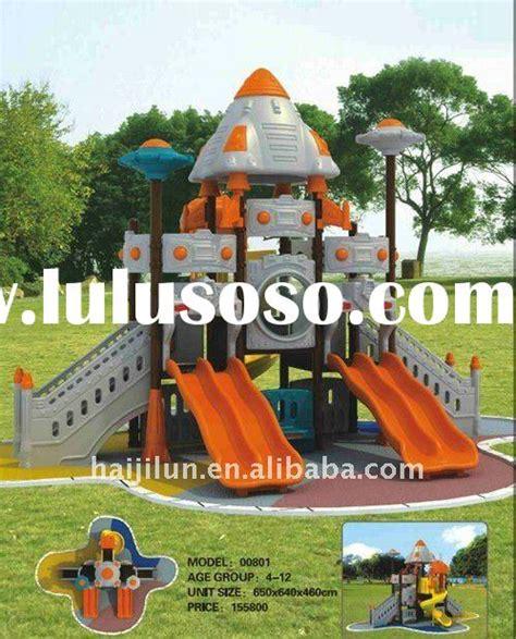 Plastik Bawang 12 X 25 Cm Lldpe children plastic playground for sale price china