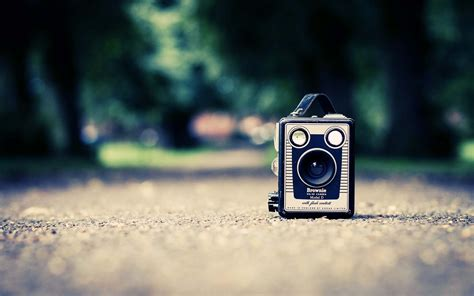 camera wallpaper for tablet camera wallpaper collection for free download