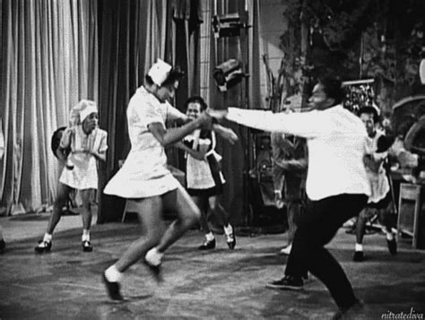 hellzapoppin swing dance scene black history month gifs tumblr