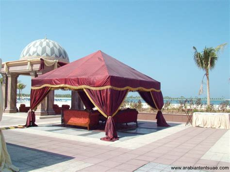 The Awning Company Product Gt Tents Gt Exhibition Tents Arabian Tents