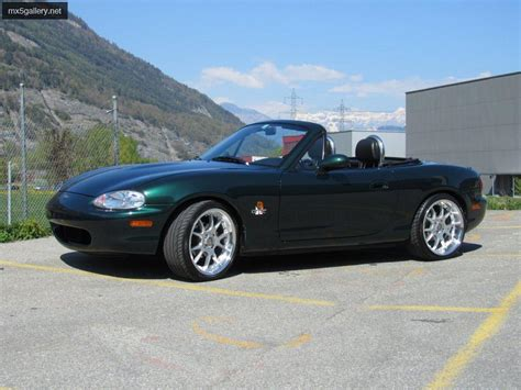 1990 mazda mx 5 miata information and photos zombiedrive 1990 mazda mx 5 miata information and photos momentcar