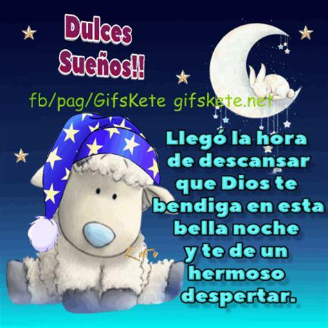 imagenes de buenas noches snoopy foto animada fotos anima 231 245 es pinterest gifs spanish