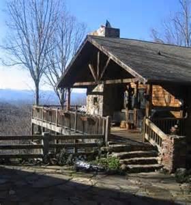 mountain vacation rental properties in carolina