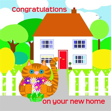 new house congratulations congratulations on your new home quotes
