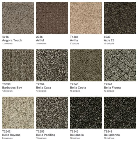 carpet colors carpet color trends 2016 carpet vidalondon