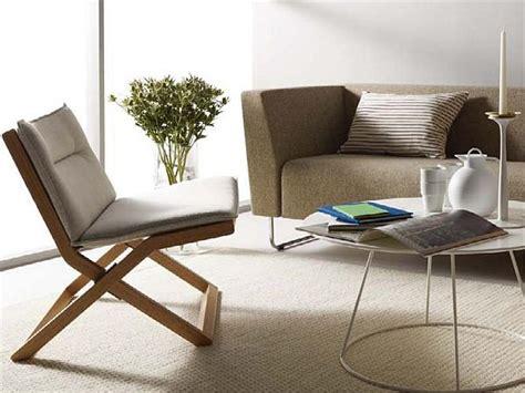folding cruiser armchair by marina bautier folding cruiser armchair by marina bautier