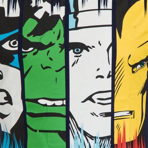 Marvel Thor Logo Retro 0078 Casing For Galaxy J2 Prime Hardcase 2d marvel comics official gift mens character t shirt iron thor ebay